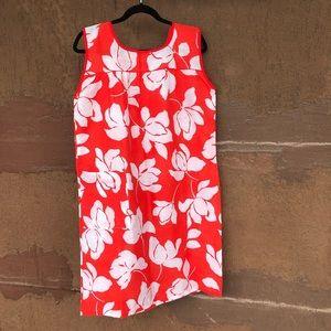 Dresses & Skirts - NWOT Floral Lilo & Stitch Halloween